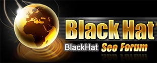 Firefox addon flash video downloader youtube downloader